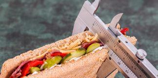 Low cholesterol foods