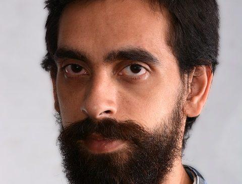 Health benefits of beard 1
