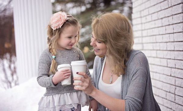 Healthy foods to increase child memory new tips