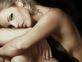 Remedies menstrual cramps