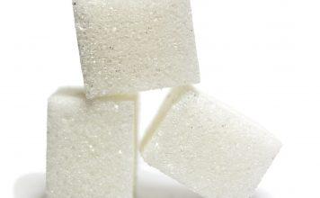 Sugar benefits