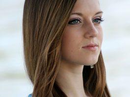 Hair growth Natural tips