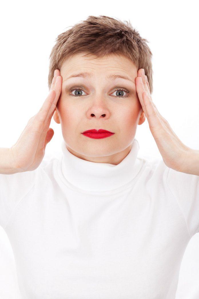 Sinusitis natural remedies