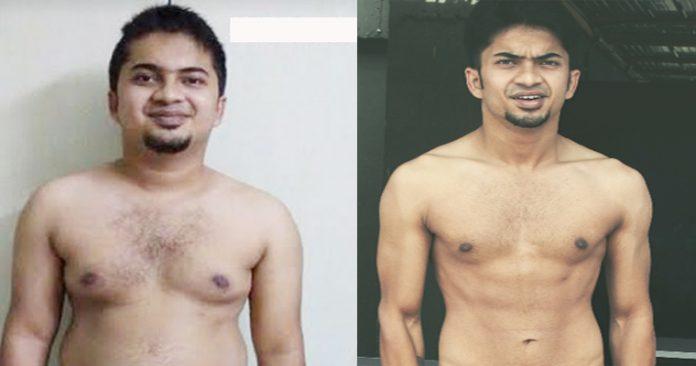 Weight Loss Viral News