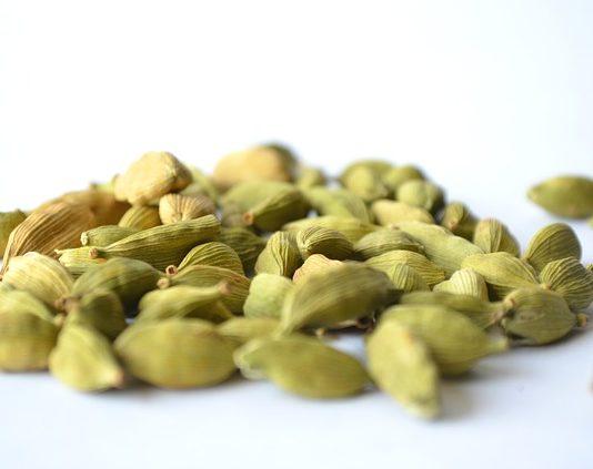 Acid Reflux New Home Remedies